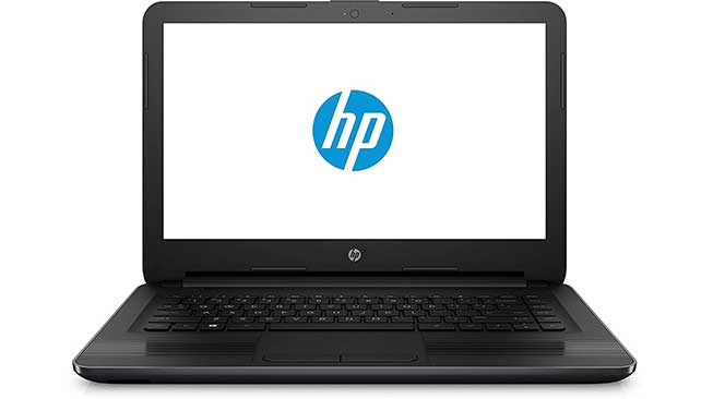 Laptop HP 245 G5